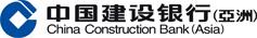 CCB China Construction Bank Asia
