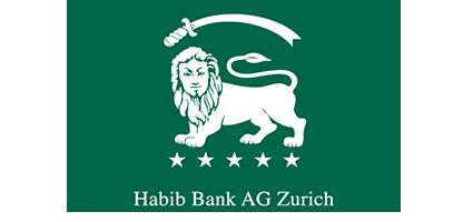 HBZ Finance Limited