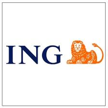 ING Bank Hong Kong
