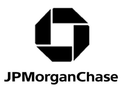 JP Morgan Chase Hong Kong