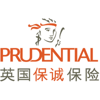 Prudential Hong Kong