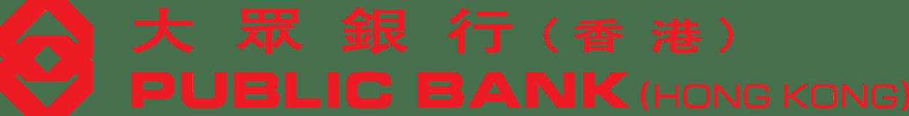 Public Bank Hong Kong