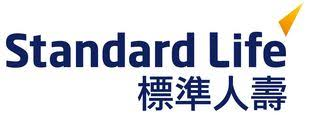 Standard Life Asia