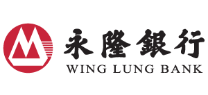 Wing Lung Insurance