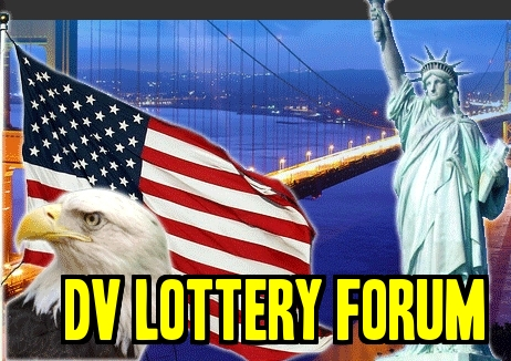 Visit the DV Lottery Forum