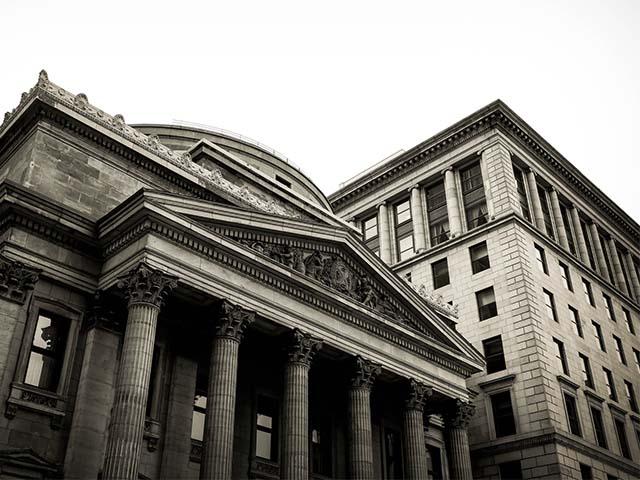 US Bank Account Help