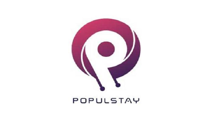 PopulStay