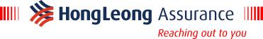 Hong Leong Assurance