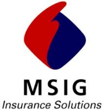 MSIG Malaysia