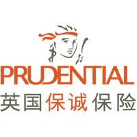 Prudential Malaysia