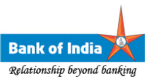 Bank of India (New Zealand) Ltd