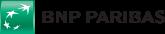 BNP Paribas Singapore