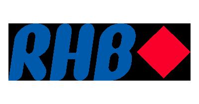 RHB Singapore Bank