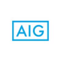 AIG Singapore