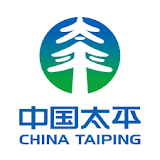 China Taiping Insurance Singapore