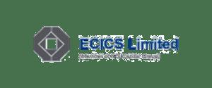 ECICS