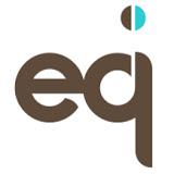 EQ Insurance